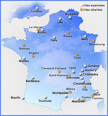 Meteo Reims 51100 Fr 1er Site Meteo Pour Reims Et Sa R Gion Previsions Meteo 15 Jours